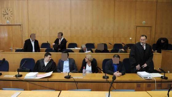 """Law firm """"GINZBURG"""" Lawyer Kon"""