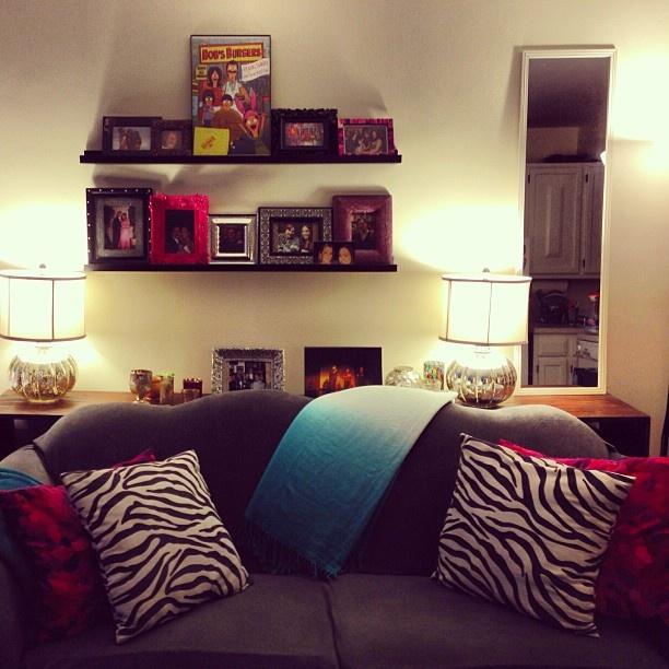78 Best Furniture Slipcovers Images On Pinterest