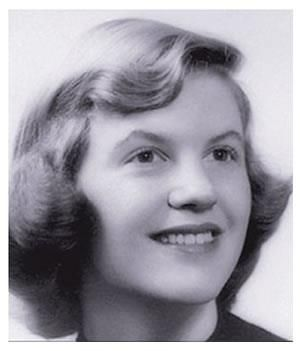 a biography of sylvia plath an american poet - sylvia plath sylvia plath was a remarkable twentieth century american poet her poetry focused on depression, aspects on suicide, death, savage imagery, self-destruction and painful feelings of women.