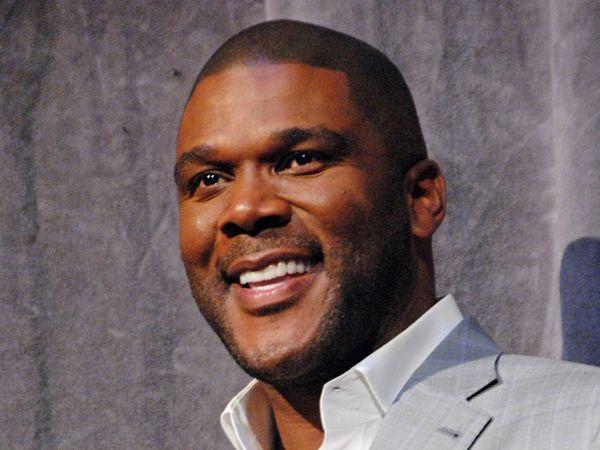 16 Best Black Successful Men images - Pinterest