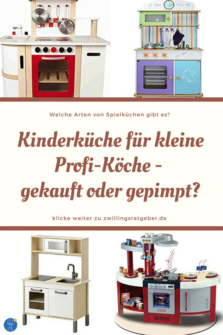 die besten 25 ikea kinderk che ideen auf pinterest. Black Bedroom Furniture Sets. Home Design Ideas