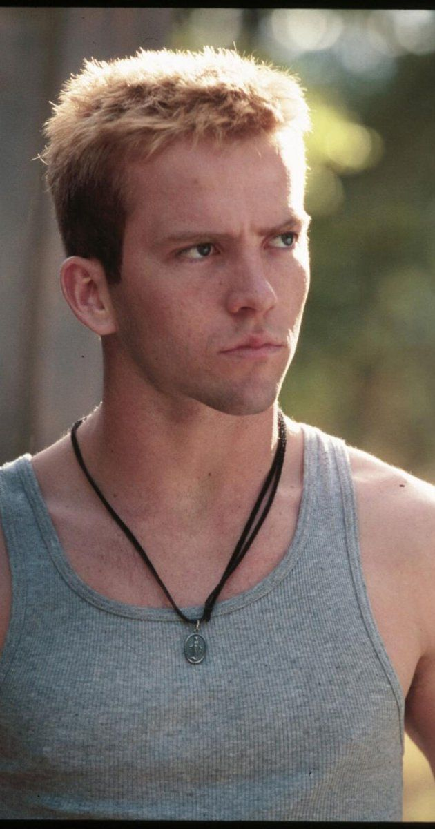 Pictures & Photos of Lucas Black