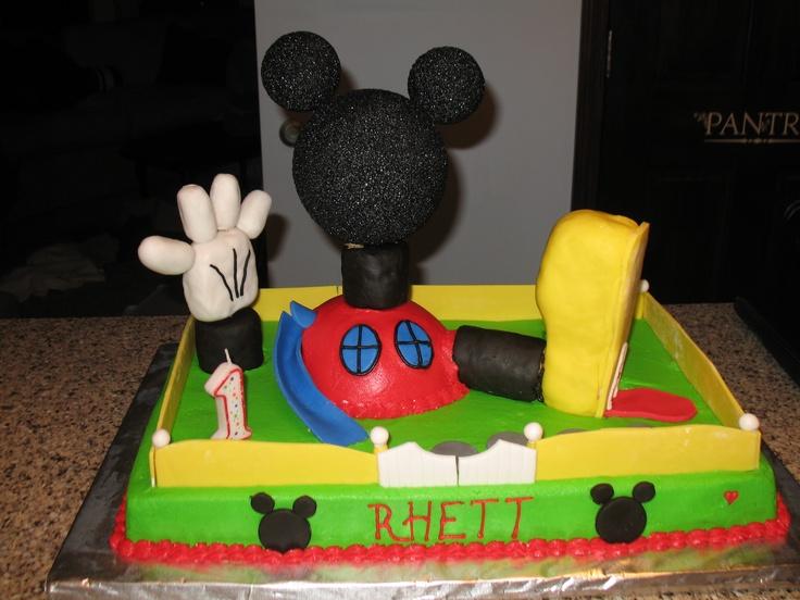 Minnie Birthday Invitation is adorable invitation example