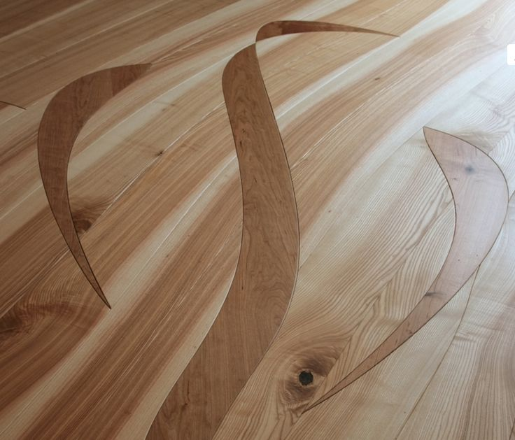 65 Best Images About Flooring Design On Pinterest Tile