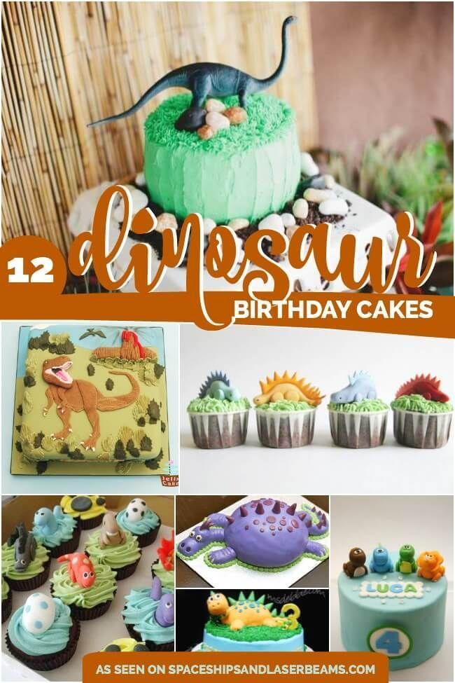 500 best Boy's Dinosaur Birthday Party images on Pinterest ...