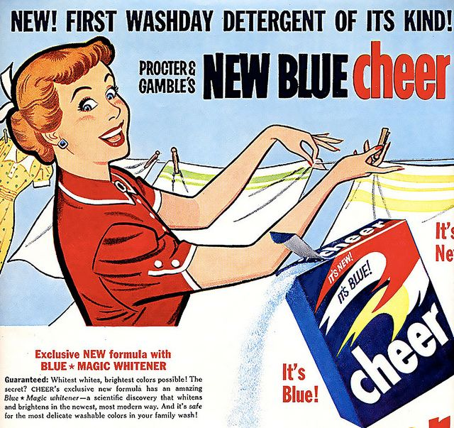 """Remember when there would be glassware or plates in boxes of laundry soap?? That's how we got most of our """"ever day"""" plates & glasses."""
