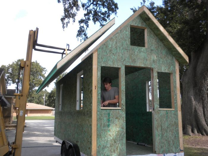 1000 images about tiny house sip on pinterest tiny for Sips house