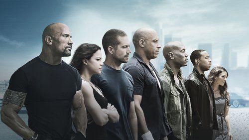 Watch Furious 7(2015) Online Free, Furious 7 Full Movie - ChiliMovie  Vin Diesel | Paul Walker | Jason Statham |