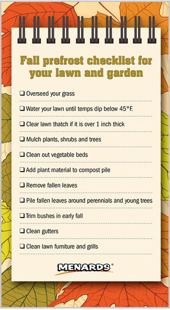 how to prepare surface for lawn