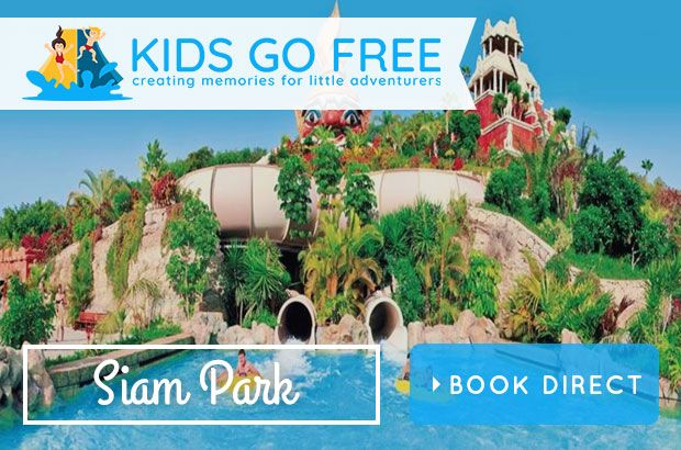 Kids Go Free Independent Guide to Free Child Places Can Help You Find a Family Friendly Holiday and Save Hundreds of Pounds on the Price of Your Holiday, .