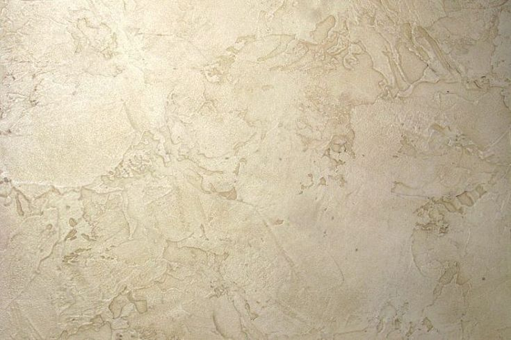 10 different types of wall textures to consider textured on wall types id=20047