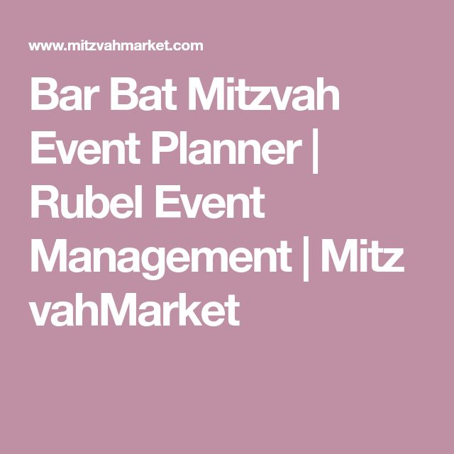 The 25+ best Event management ideas on Pinterest Event planning - event producer sample resume
