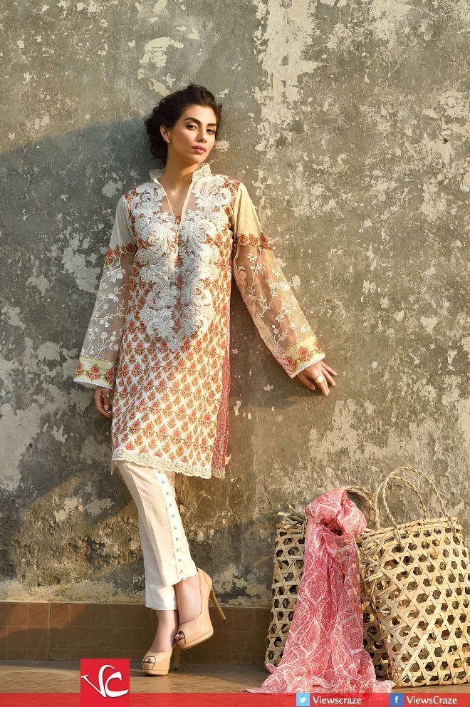 17 besten Stuff to Buy Bilder auf Pinterest | Pakistanische kleider ...