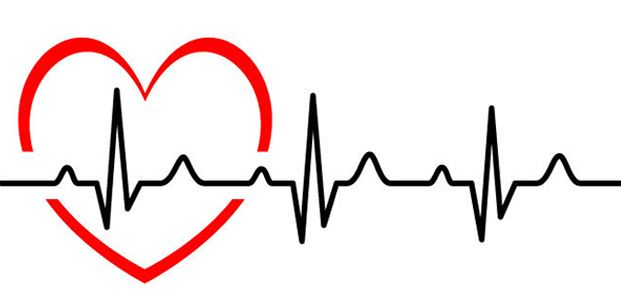 September is Heart Awareness Month and the Heart & Stroke Foundation South Africa has teamed up with Dischem Pharmacies to offer free testing to help prevent unnecessary deaths from heart disease.