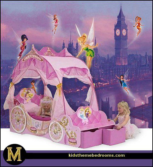 Best Kids Furniture Images On Pinterest Children Nursery