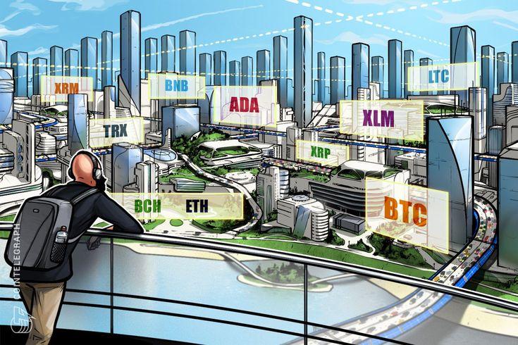 bitcoin trader fraud bitcoin mod generatore