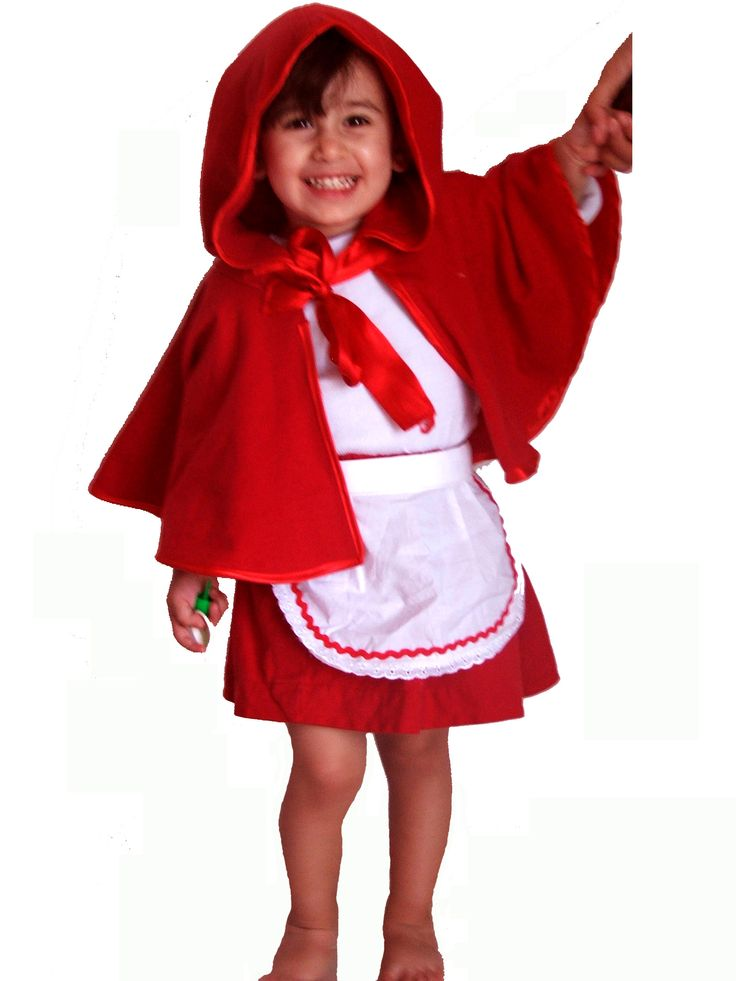 53 Best Red Riding Hood Costumes Images On Pinterest. Valentine's Day Basket Ideas. Kitchen Wall Color Ideas With Oak Cabinets. I Makeup Ideas. Living Room Ideas Using Brown. Wedding Ideas Kzn. Craft Ideas Ebooks Free Download. Gender Reveal Ideas On A Budget. Valentines Ideas Valentines