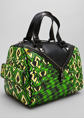 LAMB african handbag