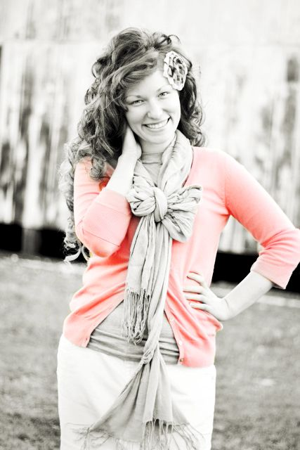 Dainty Jewell's Blog: 6 Things a Godly Woman Knows about Modesty