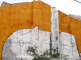 http://blublu.org/sito/walls/2011/005.html