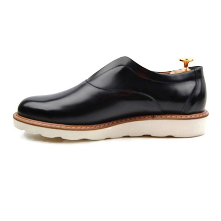 H3THECLASSIC clipper shoes #h3theclassicl#handmadeshoes#shoes#madeinkorea#instashoes#classic#menshoes#oxford#h3theclassic#fashion#custom#handmade#mensshoes#instashoe#손신발#에이치쓰리더클래식#수제화#남성수제화#남자수제화#커스텀#남자구두#핸드메이드#신스타그램#맞춤#클리퍼#남성클리퍼#남자클리퍼#맞춤클리퍼#fashionaddict#dailystyle#instafashion#ootd#ootdmagazine#lookbook#streetchic#데일리룩#CA-3076K