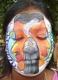 face paint: Google Image, Faces Paintings Paintings, Body Paintings, Facepaint, Image Results, Body Art, Paintings Faces, Paintings Design, Funny People