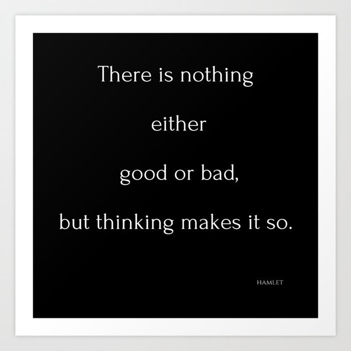 #quotes #TheBard #shakespeare #literature #words #wisdom 'thoughts #poster #homedecor #society6