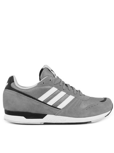 Marathon 88 - Grey » Men » Freudian Kicks