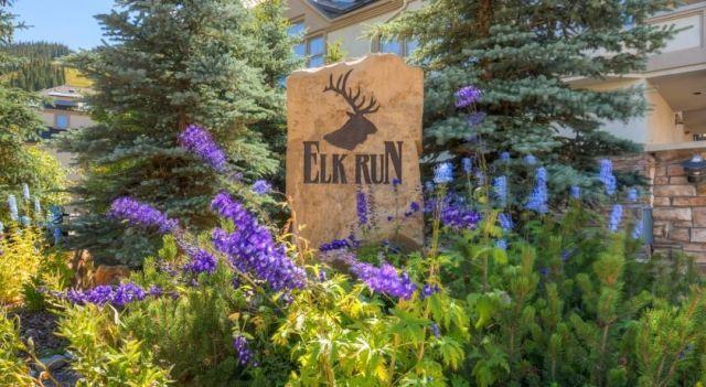 Elk Run 23 by Colorado Rocky Mountain Resorts - #Apartments - CHF 141 - #Hotels #VereinigteStaatenVonAmerika #CopperMountain http://www.justigo.li/hotels/united-states-of-america/copper-mountain/elk-run-23-by-colorado-rocky-mountain-resorts_104494.html