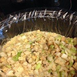 ... slow cooker butter chicken slow slow cooker chicken parisienne recipe