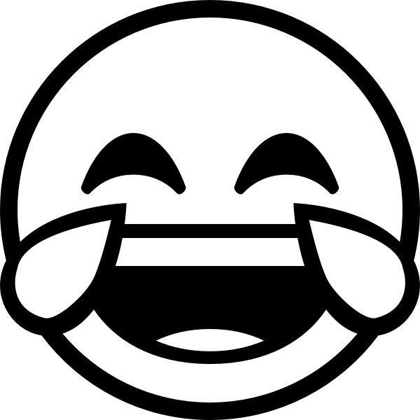 Ausmalbilder Emoji Lachendes 934892345823495 Ausmalen Ausmalbilder Emoji