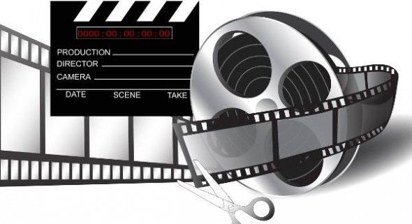 10 Best Windows Movie Maker Alternatives