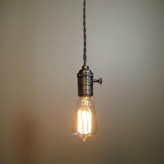 farmhouse style lighting fixtures. best 25 edison bulb light fixtures ideas on pinterest industrial kitchen diy weddings and fixture list farmhouse style lighting