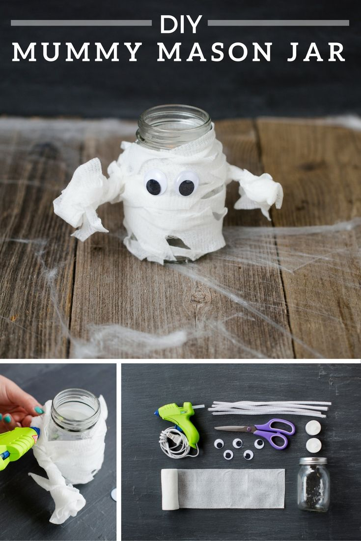 13 best images about Halloween Events Nationwide for Travel Nurses ...