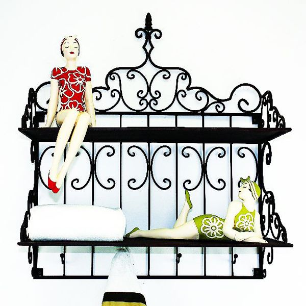101 Best Bathroom Ideas Images On Pinterest Bathroom