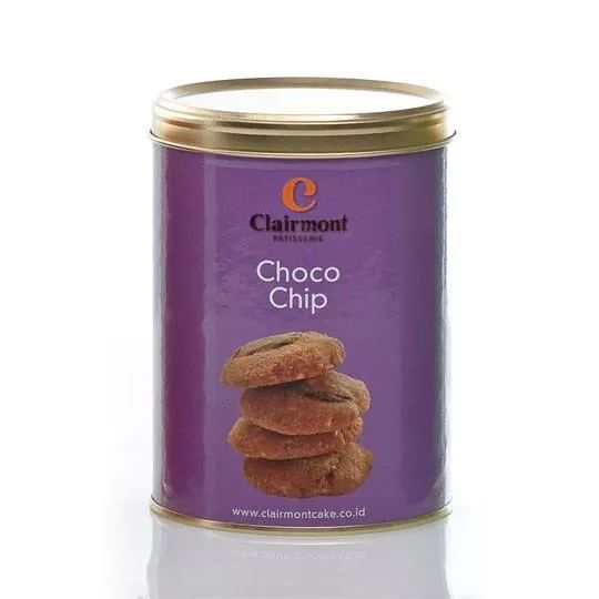 #Clairmont #chocochip #instagram #igers #cookies #instafood #foodphoto #foodzone #nicefood #like4like #delicious