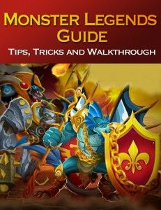 Monster Legends Egg Guide With Pictures. Check it out on their page.