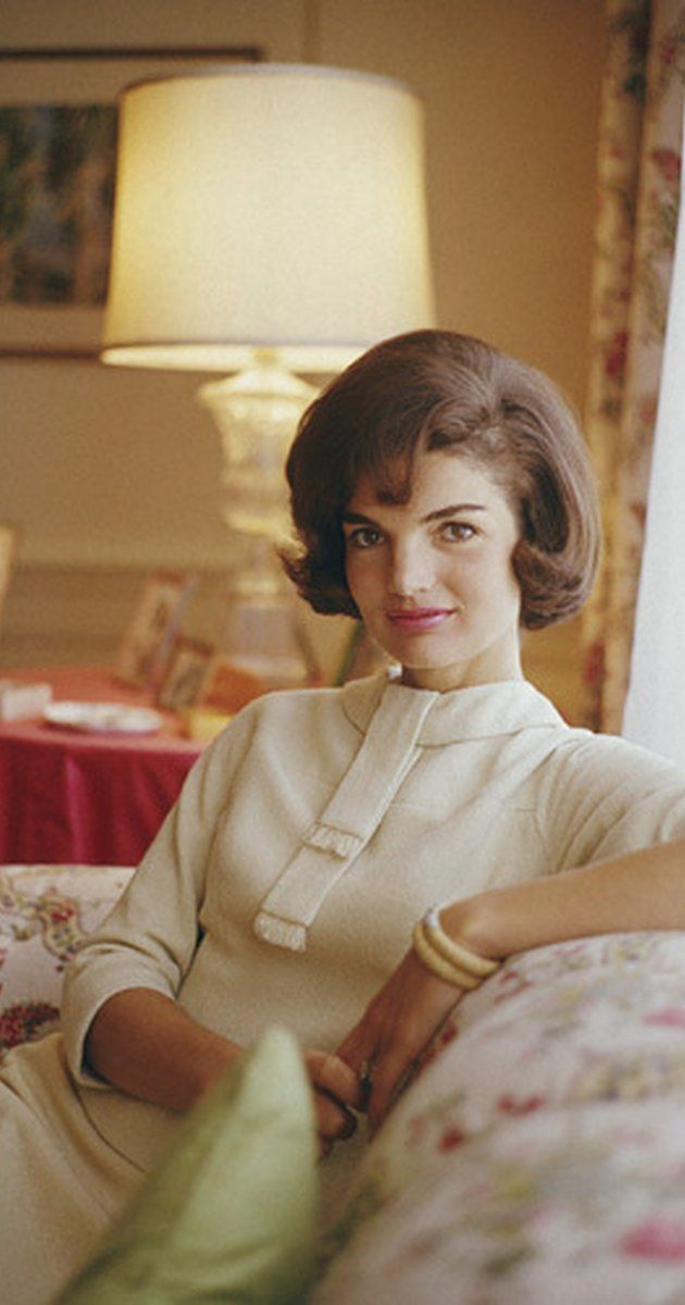 """Jacqueline Kennedy, Self: Primary. Jacqueline Lee Bouvier was born on July 28 1929 to Janet Norton (Lee) and John Vernou """"Blackjack"""" Bouvier III, a stockbroker. Her sister Caroline Lee (aka Lee Radziwill) was born four years after her. Her mother was of Irish descent and her father had Irish, French, English, German, and Scottish ancestry. Jackie lived in posh penthouse apartments in New York City until her parents divorced when ..."""