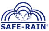 saferain.com