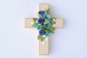 Cross Box Tutorial - Splitcoaststampers http://www.splitcoaststampers.com/resources/tutorials/crossbox/?utm_medium=Email&utm_source=ExactTarget&utm_campaign=