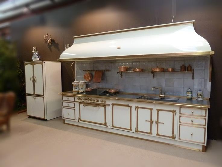 Oltre 25 fantastiche idee su Lavelli da cucina in rame su ...