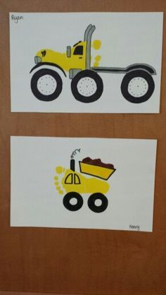 Ee Bde D Aee Cfa B together with Aa F Aaf Bab F E Daa besides Garbage Truck Coloring Pages together with File together with Printable Dot To Dot Worksheets For Kindergarten Unique Dot To Dot Printables. on dump trucks for kindergarten coloring worksheets
