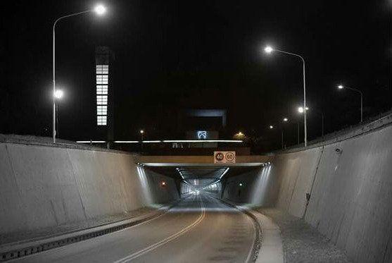 Tunel subfluvial de la Mesopotamia argentina http://mascarondeproa.wixsite.com/mascaron/ingenieria