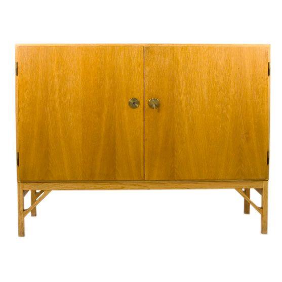 modern cabinet furniture. borge mogensen cabinet modern cabinetsfurniture storage furniture