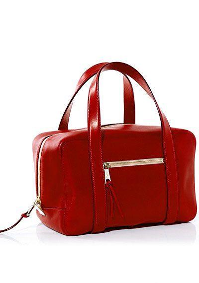 cheapmichealkorshandbags.com Cheap Michael Kors baga online shop, 2013 top quality fashion Michael kors bags for cheap