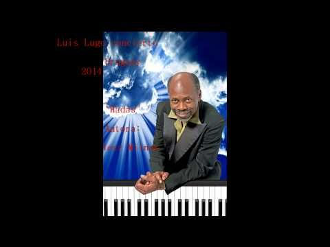 Music of America& Luis Lugo Piano Cuba