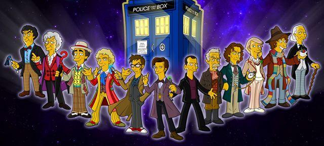 imagens do doctor who - Pesquisa Google