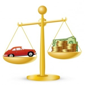 Find the best Melbourne Car Loans online at ICar Loans, suiting your financial circumstances the best. Compare different loan deals with loan calculator online. To know further about deals, please visit:  http://www.ab-articles.com/2013/05/apply-online-for-car-loans-speed-up-the-approval-process/