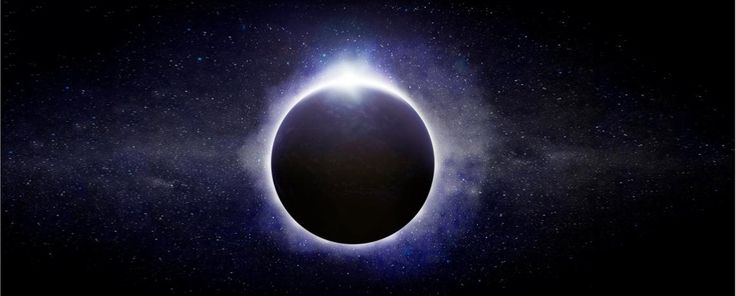 Solförmörkelse på Färöarna 2015