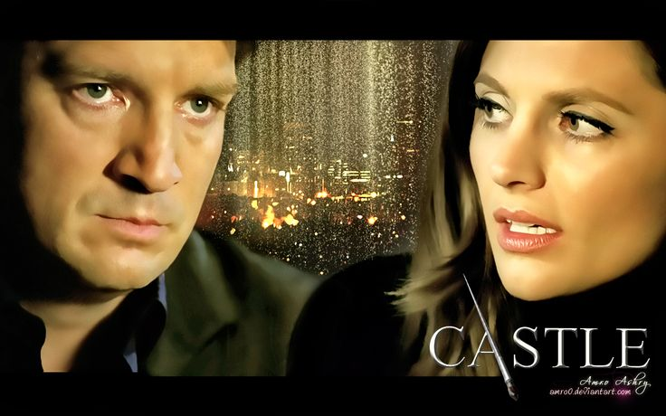 images of castle tv show | Castle-Tv-Show-wallpapers-castle-tv-show-wallpapers-30445810-1440-900 ...
